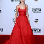 Selena Gomez' Weight Gain Only Motivated Her to Prove Her Critics Wrong
